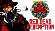 Red Dead Redemption - The Shaun Method