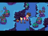 Lets Play Mother 3 - Chapter 7 - Part 14