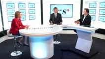 OpinionS : François Hollande doit-il et peut-il changer de politique ?