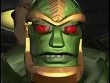 Transformers Beast Wars - 12 - Vittoria