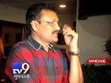 Ahmedabad Police raids Rajpath Club, six bookies held  - Tv9 Gujarati