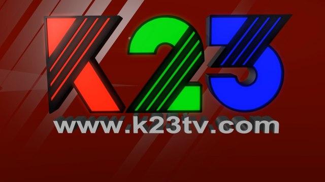 K23TV - Serbia, Subotica