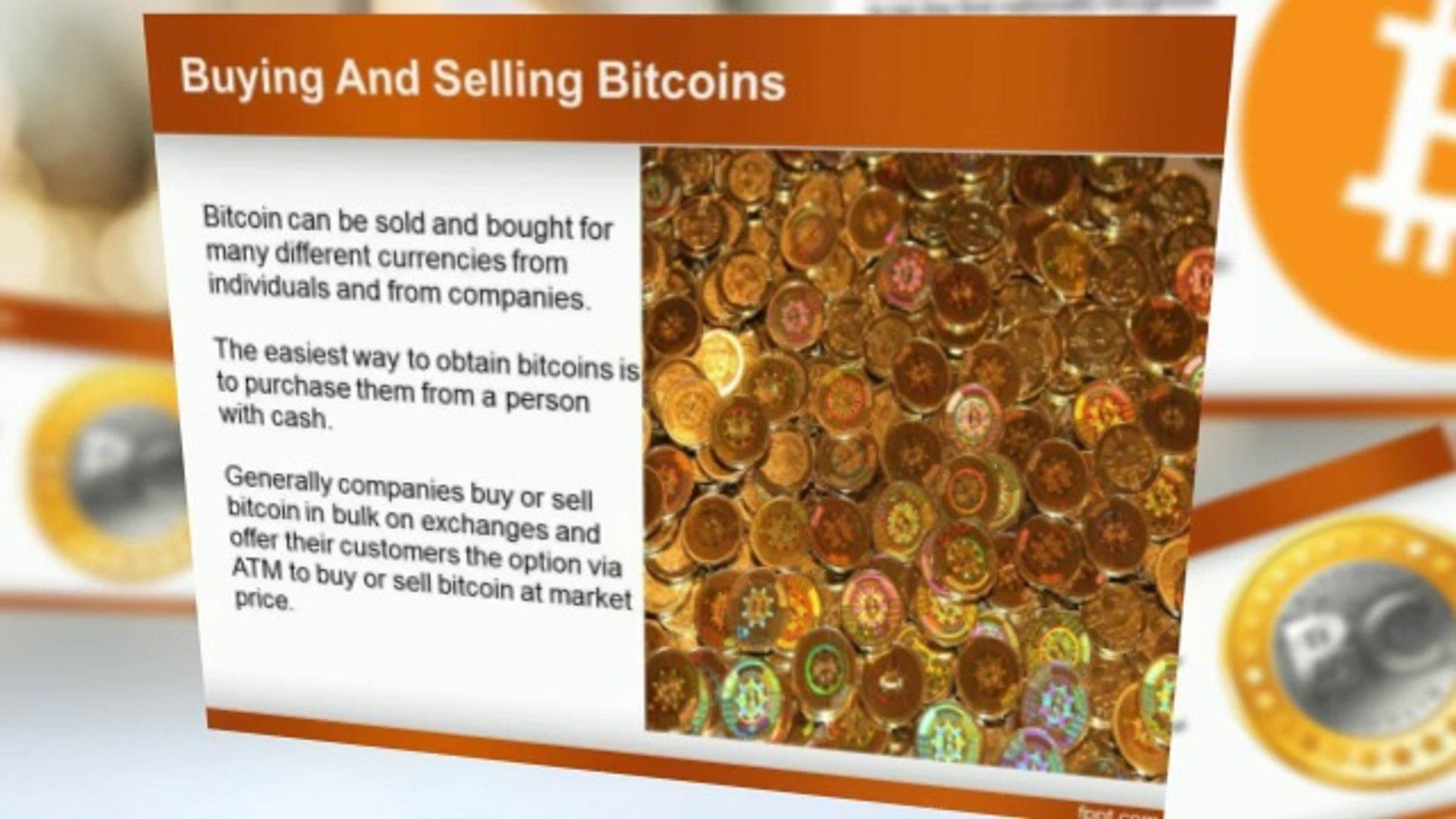 Como minerar bitcoins for sale west virginia sports betting update