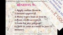 Sunday payday loan UK|Weekend payday loan|online instant approval payday loan UK £100-£1000 payday loan UK