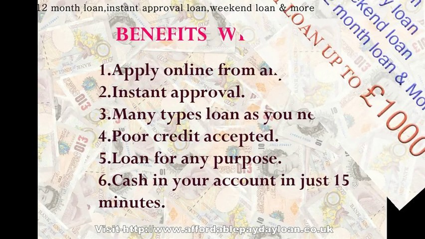 tips for preventing salaryday personal loans