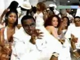 Nelly, P Diddy, and Murphy Lee - Shake Y