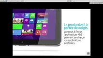Fullscreen - LaTribune - Fullscreen