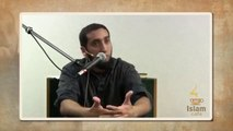 Qurans Priorities should be Our Priorities