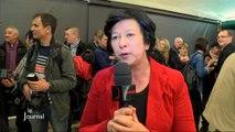 Municipales : Ils s'imposent des le 1er tour en Vendée