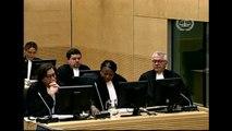 Tribunal julga crimes contra a humanidade na Costa do Marfim