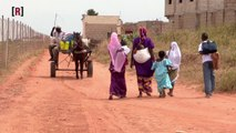Dakar-Diamniadio : l'autoroute qui fait débat