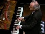 Alfred Brendel - Schubert - Impromptu