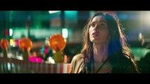 Ninja Turtles (Les Tortues Ninja) - Première bande-annonce VF (HD)