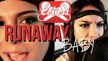 """""""Runaway Baby"""" - Bruno Mars (Cover by The Covers)"""