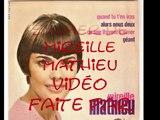 Mireille Mathieu Ce soir, ils vont s'aimer (1967)