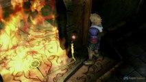 Final Fantasy X HD Remaster : Réussir la Salle de l'Epreuve de l'Ile de Kilika