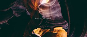 Four in Four