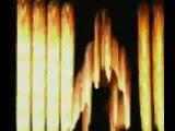 Eddie Guerrero - Lie, Cheat, Steal - YouTube