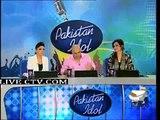 Pakistan Idol Begins 07 Dec 2013 _ Pakistan Idol Funny Auditions_Pakistann Idol Very Funny Auditions-livectv.com_(new)