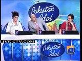 Pakistan Idol Episode 5, Pakistan Idol Funny Auditions_Pakistann Idol Very Funny Auditions-livectv.com_(new)