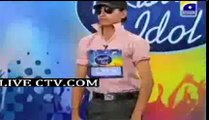 Pakistan Idol Funny Auditions 08 Dec 2013 _ Pakistann Idol Most Funny Auditions Must Watch-livectv.com_(new)