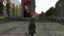 DayZ Origins Mod Series - PATIENT ZERO - Dr. Ivan Hofman - Dayz Origins Mod - Arma 2_ DayZ Mod Ep.9