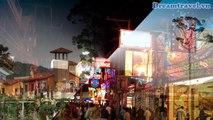 [Dreamtravel.vn] Du lịch Thái Lan, du lịch Thái lan tết nguyên đán, du lịch thái lan 2014, du lịch