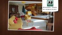 A vendre - maison - SOISSONS (02200) - 3 pièces - 105m²