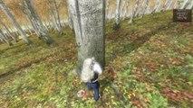 DayZ Origins Mod Series - TITANIC WHEELIE BOAT - Dayz Origins Mod - Arma 2_ DayZ Mod Ep.10