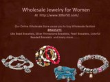 Wholesale  Fashion Jewelry Store, Designer Jewelry, Costume Jewelry