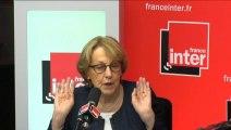 Interactiv' : Marylise Lebranchu et Luc Chatel