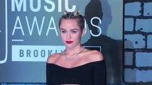 Miley Cyrus enttäuscht ein Krebsopfer,welches sich nun ein Treffen mit Justin Bieber wünscht