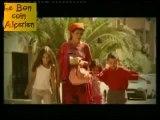 Algérie _ Nass Mlah City 2 - YA EL MOUMNINE