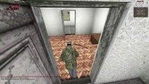 DayZ Origins Mod Series - BANDIT OR A HERO - DayZ Origins Mod - Arma 2_ DayZ Mod Ep.16