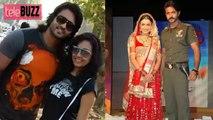 Rudra aka Ashish Sharma REVEALS his REAL LOVE in Rangrasiya 27th March 2014 FULL EPISODE