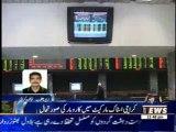 Karachi Stock Exchange News Package 28 February 2014