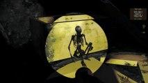 DayZ Origins Mod Series - TOMB RAIDER - DayZ Origins - Arma 2_ DayZ Mod Ep.18