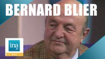 "Blier, Depardieu, Carmet: ""Buffet Froid"" - Archive INA"