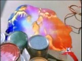 Power Rangers Turbo 04 - Rangers Sombras