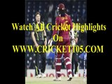 Australia vs West Indies Highlights T20 World Cup (28th March 2014)