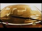 Hoya pyar pyar pyar   kahout  flv - YouTube