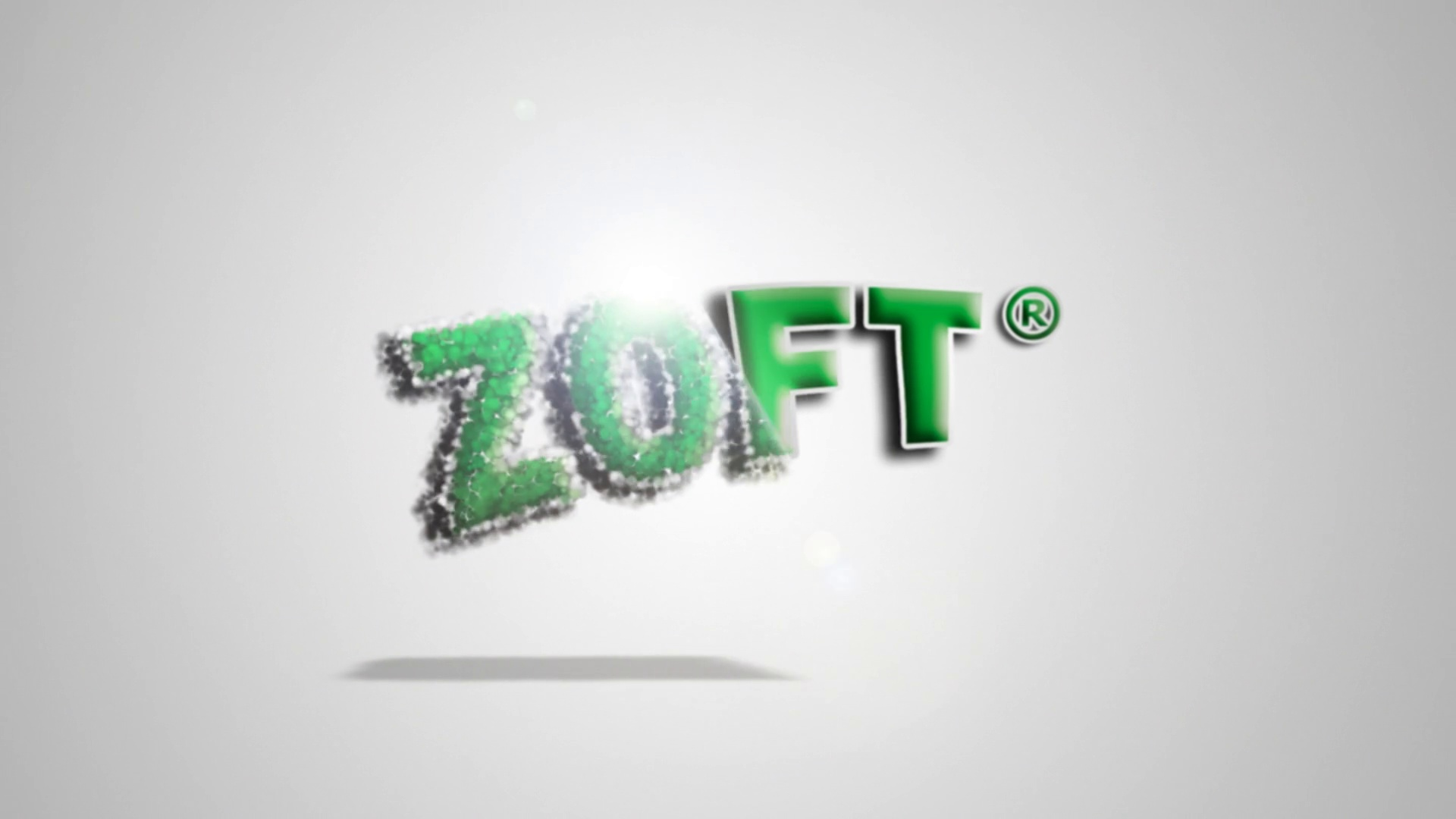 Tablet Gum, Tablet Mints, Chewable Tablets – ZOFT