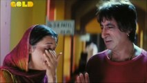 Bollywood Movies ,  Bold ,  Part - 7 ,  Tanvee Verma ,  Shakti Kapoor ,  Bollywood Bold Movie Scene