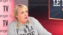 Valérie Damidot : « Je ne regrette pas d'avoir voté pour François Hollande »