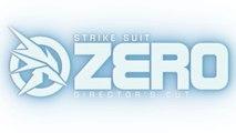 CGR Trailers - STRIKE SUIT ZERO: DIRECTOR'S CUT Developer Diary