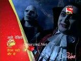 Pritam Pyaare Aur Woh 28th March 2014pt3