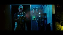 American Nightmare 2, Anarchie - Bande Annonce