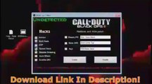 Call of Duty Black Ops 2 Prestige Hack [MARCH 2014] - pc x360 ps3