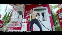 Galat Baat Hai – Main Tera Hero (2014) Video 720P HD