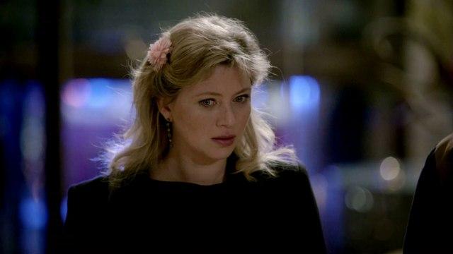Candice Renoir : résumé de la saison 1